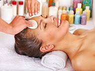 Goddess of Beauty facial at Dr. Abeyta's Medical Spa