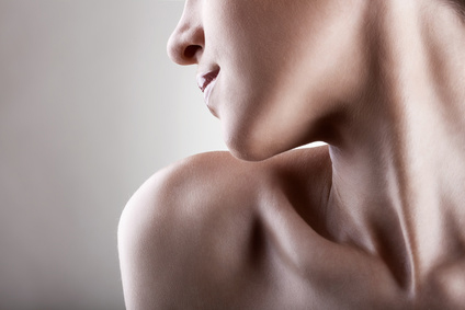 "Beautiful chin pictured. Kybella is a one of a kind treatment for submental fullness, commonly known as ""double chin"""